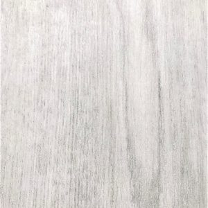 Lijm PVC BVCZ 118316