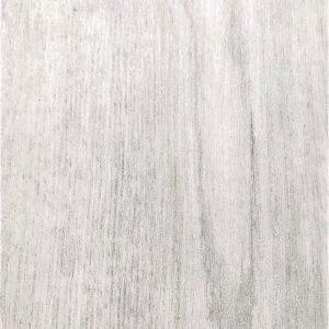 Klik PVC Grijs VCZ115104