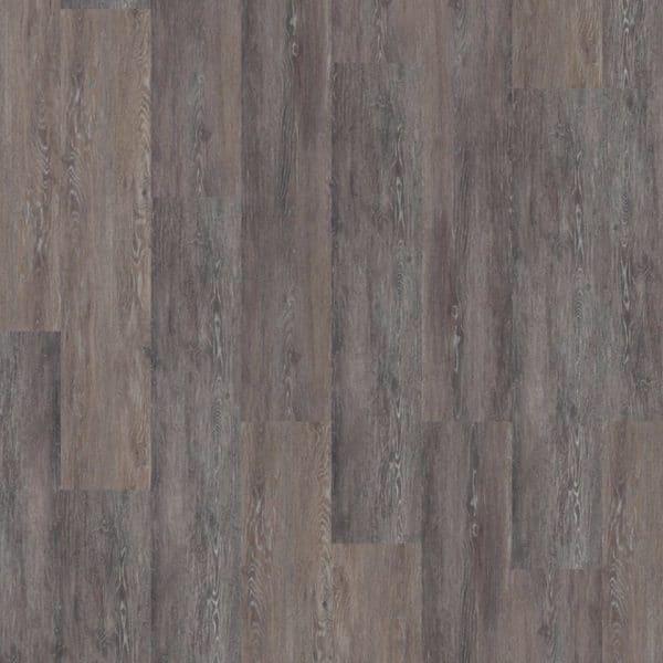Klik PVC eiken bruin vintage Wood 7013
