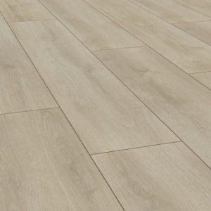 13902 houten beige brede planken
