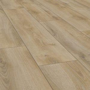 13903 hout eiken brede planken