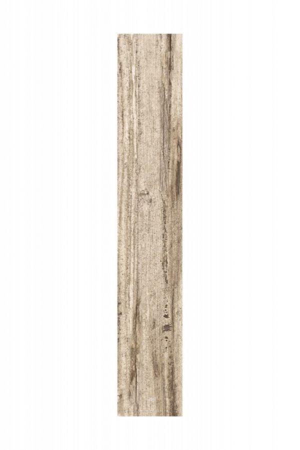 Wood beige bruin vloer-/wandtegel 15×90