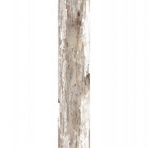 Wood bruin wit vloer-/wandtegel 15×90