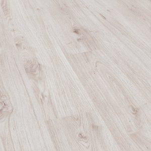 13516 eiken wit brede planken
