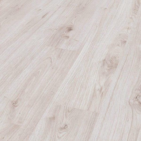 Eiken wit brede planken 113516
