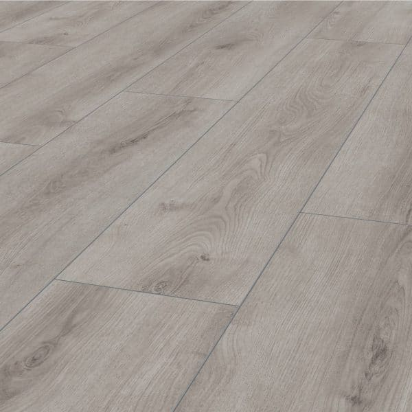 Zomer grijs brede planken 113904