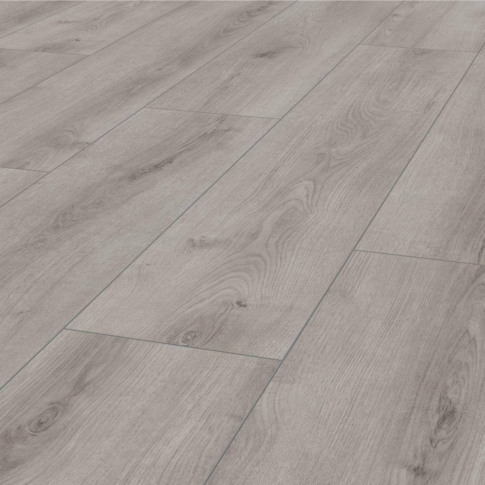 Ongekend Zomer grijs brede planken 113904   Vloeren Centrum Zwolle - Uw QE-39