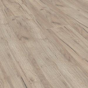 K102 eiken grijs ambachtelijk