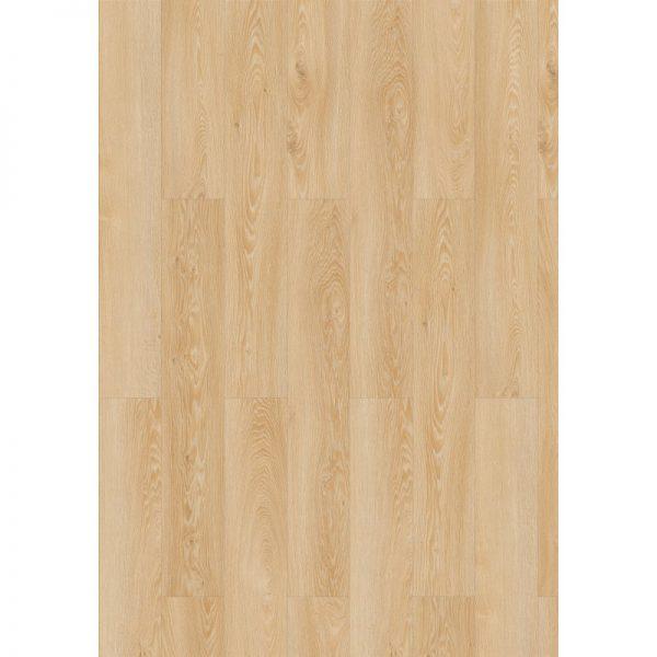Klik PVC Tarkett Houtlook 110146