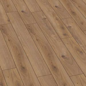 14166 Eikenhout Brede Planken