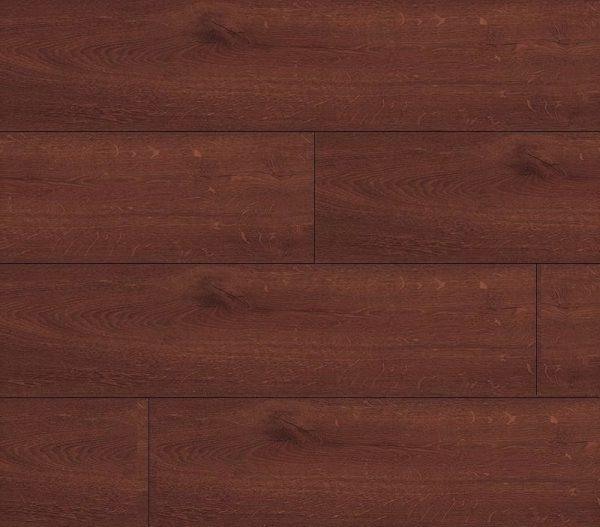 Merbau Geneve Oak D3785 XL