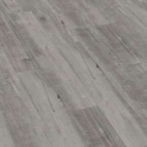 14786 grijs antraciet brede plank