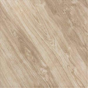 L18614 wit bruin brede plank