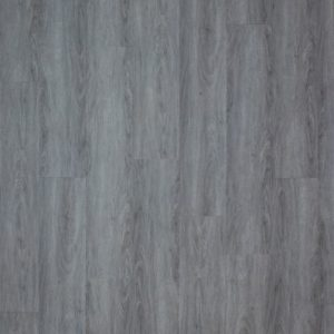 Lijm PVC Arizona 118001