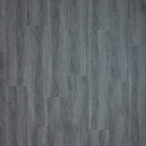 Lijm PVC AVCZ 118010