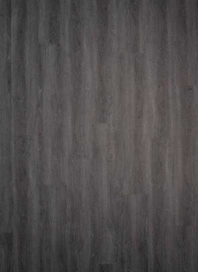 Lijm PVC BVCZ 118310