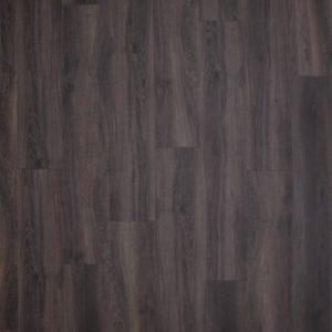 Lijm PVC BVCZ 118313