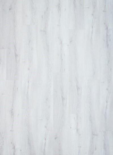 Lijm PVC BVCZ 118314