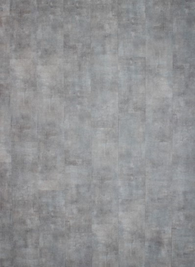 Tegel PVC lijm BVCZ 118318