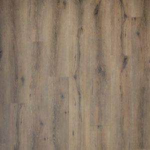 Lijm PVC BVCZ 118321