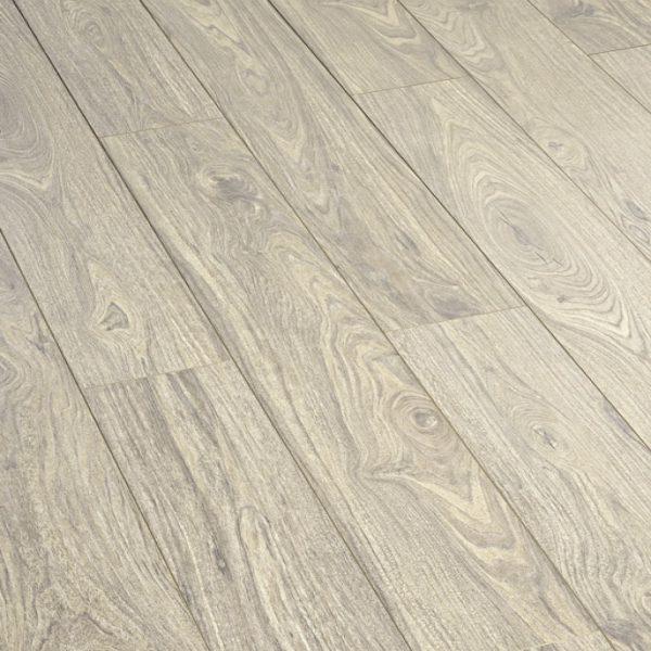 D3213 walnoot beige brede plank