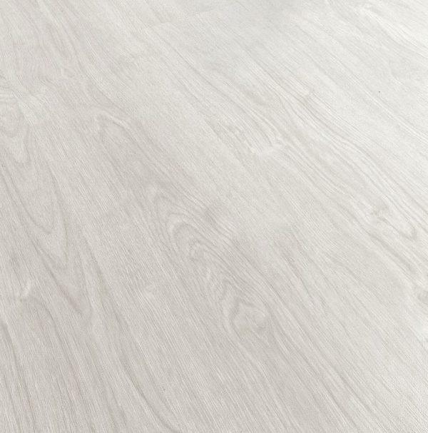 L8615 Wit eiken+gratis ondervloer