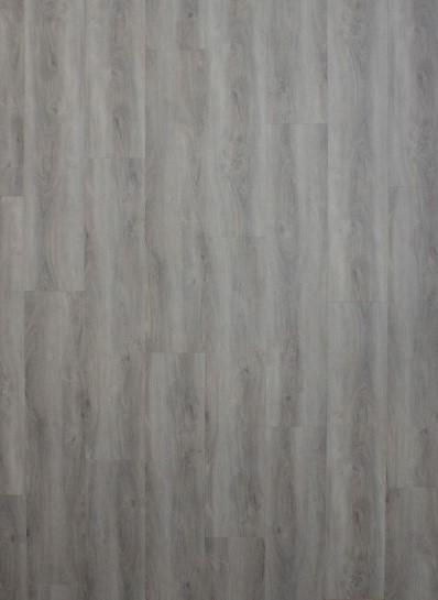 Lijm PVC BVCZ 118401
