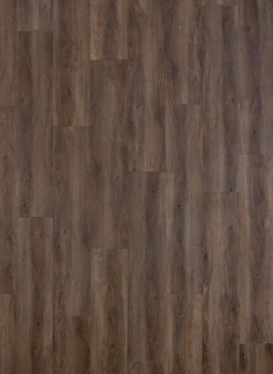 Lijm PVC BVCZ 118403