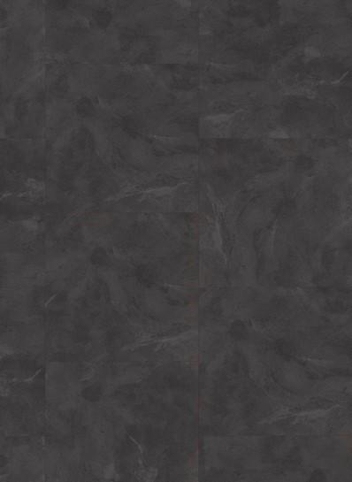Tegel PVC Lijm BVCZ 118501