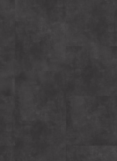 Tegel PVC Lijm BVCZ 118507