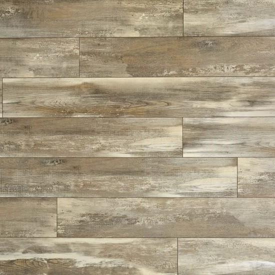 D4490 iceland oak brede planken