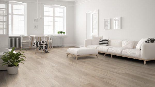 D3782 Ascona eik xl planken