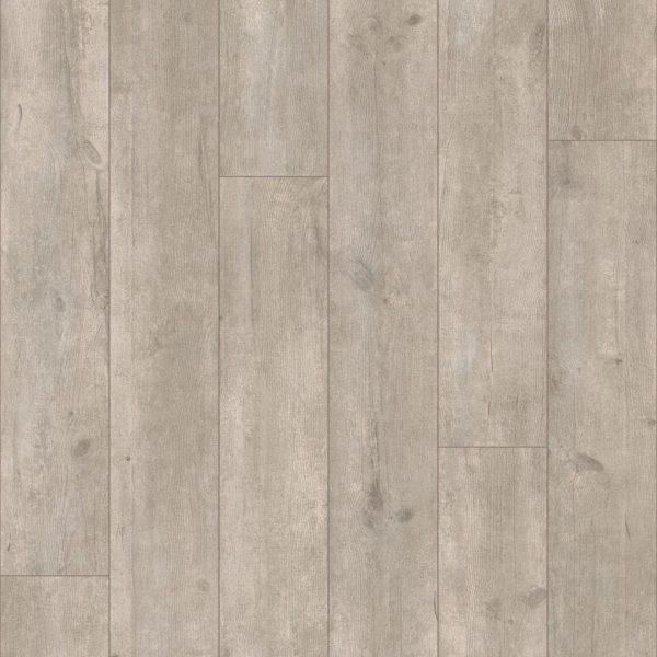 Gerookt licht grijs laminaat