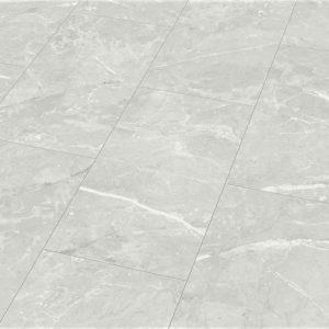 Tegel marmer laminaat grijs wit