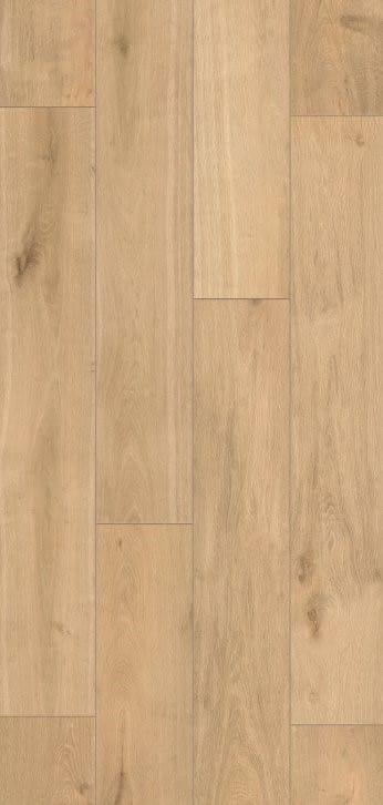 FL001 KLIK PVC KAINDL BARISTA
