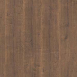 Breedste laminaat gerookt bruin eiken 11104