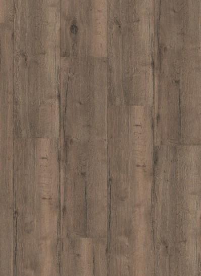 Breedste laminaat bruin eiken 11016