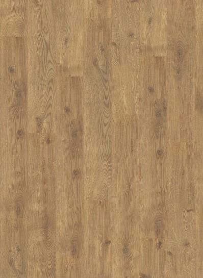 Eiken hout look VCZ11089
