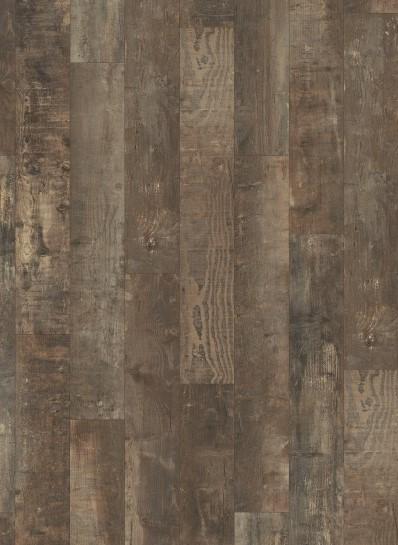 Eiken Mix Wood Vgroef 8mm
