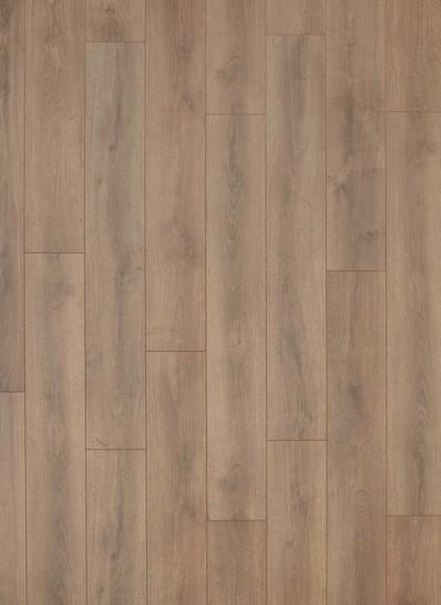 1113903 Net echt eiken hout