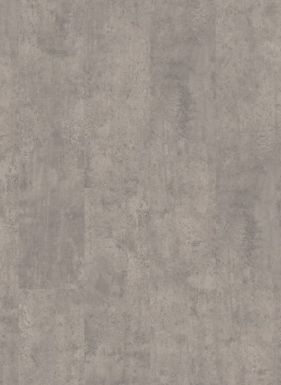 Kingsize 8 mm 004 Fontia beton grijs
