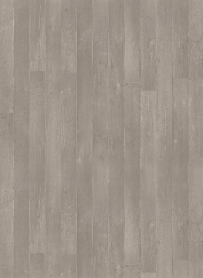Egger Kingsize 8 mm 006 Wighton beton grijs