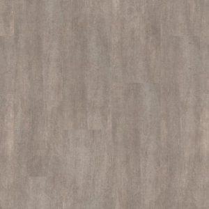 Egger Kingsize tegel vgroef 8 mm 823 Beton grijs