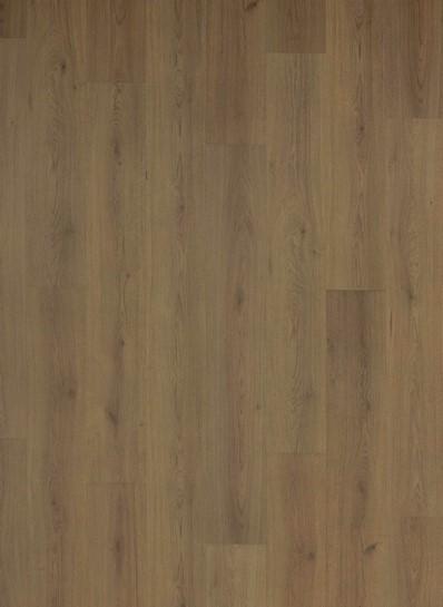 Lutra 3125 Trend Oak Nature