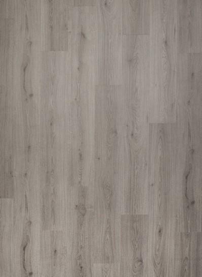 Lutra 3126 Trend Oak Grey