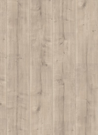 Breedste laminaat hout beige eiken 11107