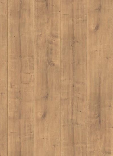 Breedste laminaat net echthout eiken 11103