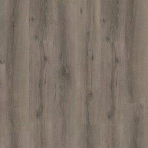 Klik PVC Extra Breed Eiken Grijs Geolied VCZ118706