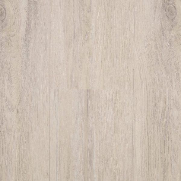 Hoomline Living V2 White Oak 1062