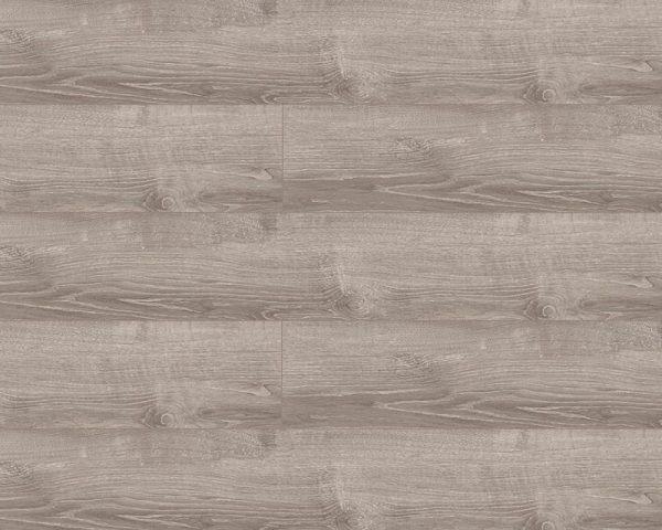 18013 8 mm Choco bruin